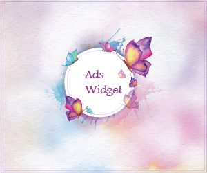 Ads-Widget-01.png