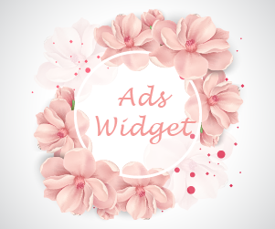 Ads-Widget_2-01-01.png