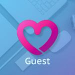 guest_author1